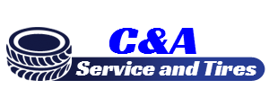 C&A Service and Tires